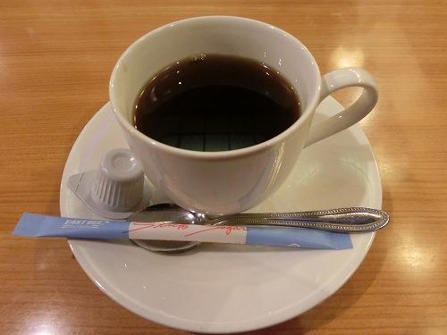 s-松竹コーヒーCIMG8522