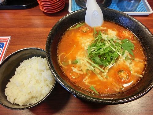 s-一麺亭CIMG8536