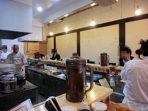s-鶏麺店内CIMG8849