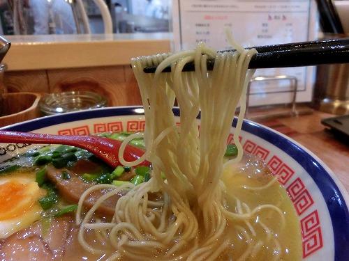 s-鶏麺麺CIMG8855