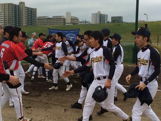 2014秋季最終戦05