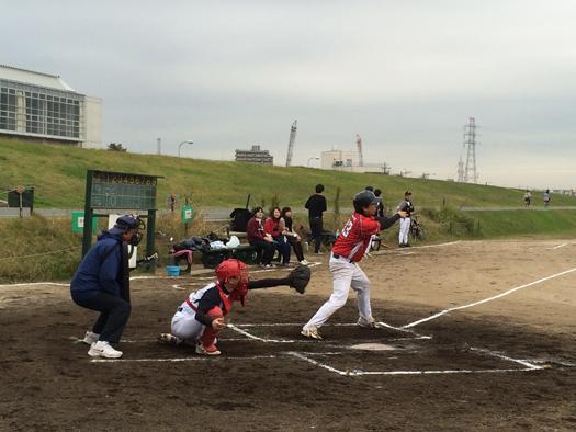 2014秋季最終戦04