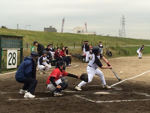 2014秋季最終戦03