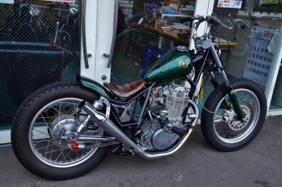 used bike (3)