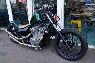 used bike (7)