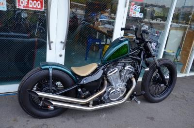 used bike (8)