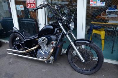 used bike (10)