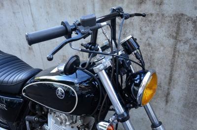 SR400 fi (3)