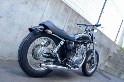 SR400 fi (5)