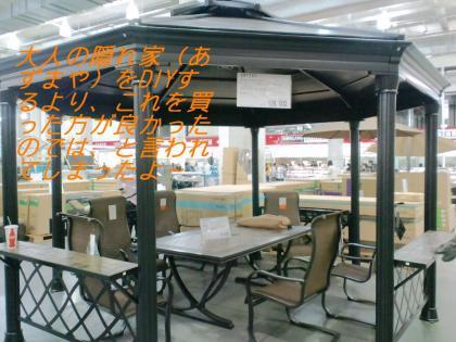 CA3C0351.jpg