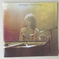 Al Kooper_NakedSongs