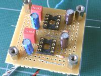 400mW_AmplifierUnit.jpg