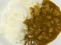 CurryRice_20120912.jpg