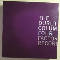 FourFactoryRecords_FrontCover.jpg