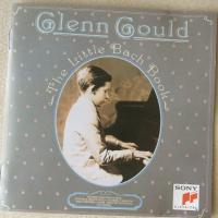 GlennGould_TheLittleBachBook.jpg