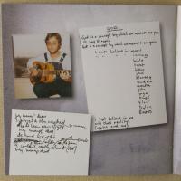 John_Lennon_PlasticOnoBand02.jpg