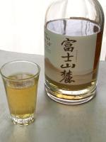 Kirin_Fujisanroku50.jpg