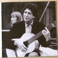 LeonardCohen_SongsOf_02.jpg