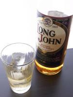 LongJohn.jpg