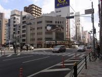 Nipponbashi3_Crossroad.jpg