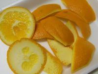 Orange_Peal.jpg