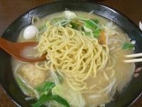 Osho_Ishibasi_04.jpg