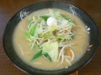 Osho_ishibasi_03.jpg