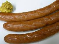 Sausage_120811.jpg