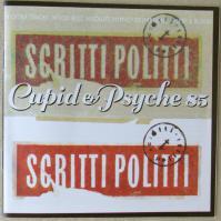 ScrittiPolitti_CupidPsyche85.jpg