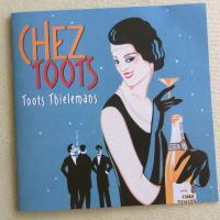 TootsShielmans_ChezToots.jpg