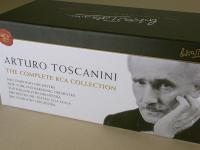 Toscanini_RCACollection_01.jpg