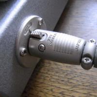 XLR-2A-14_02.jpg
