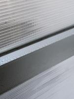 insulatingSeat02.jpg