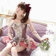 Everlasting Gift 初回限定盤