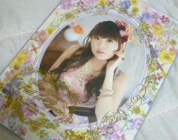 dejikame-2012091801.jpg