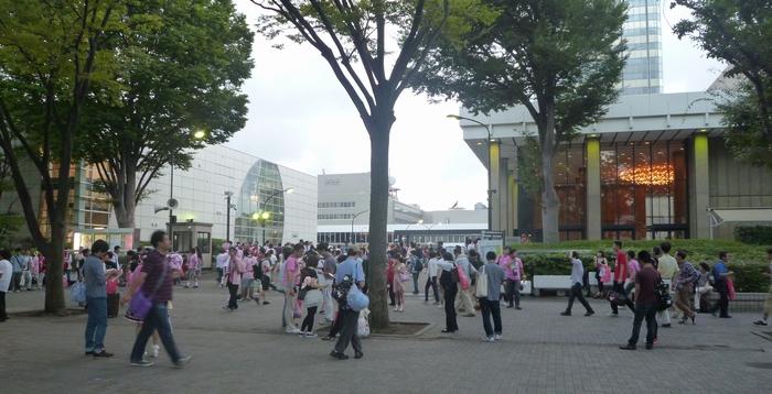 dejikame-2012091807.jpg