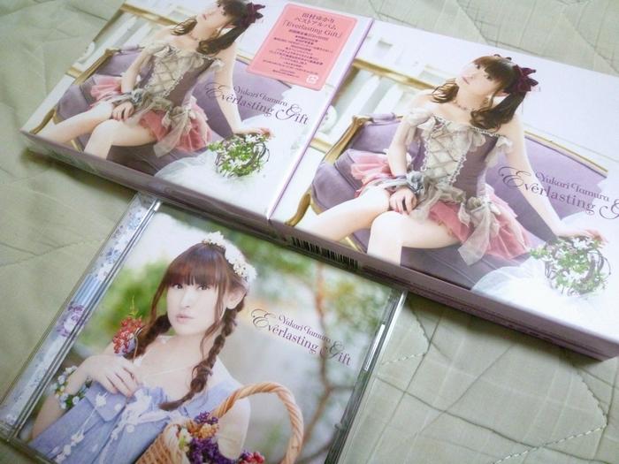 dejikame-2012101702.jpg