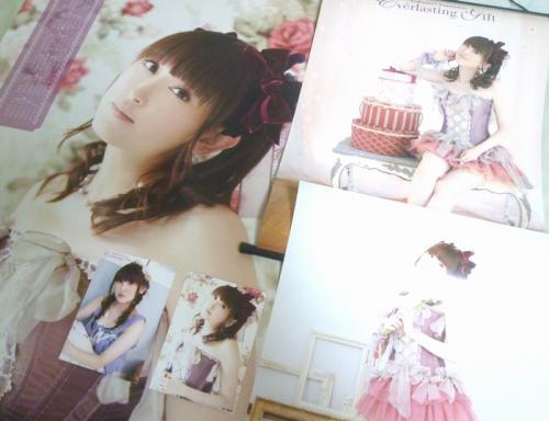 dejikame-2012101704.jpg