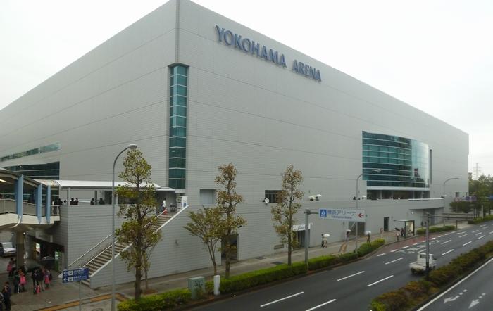 dejikame-20121023yoko1.jpg