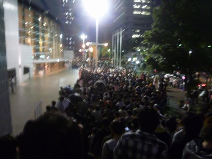 dejikame-20121023yoko2.jpg