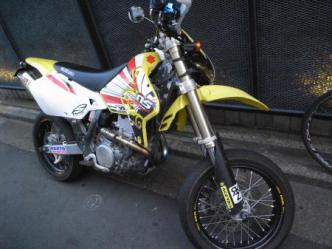 R0013383_convert_20110915120122.jpg