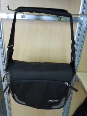 JSPTM20 008
