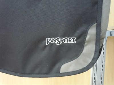 JSPTM20 012