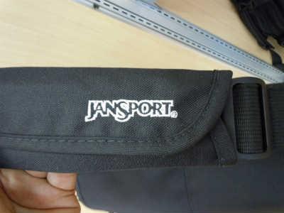 JSPTM20 011