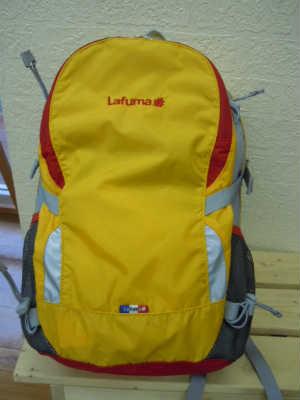 LFS0409 004