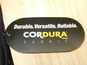 CORDURA 006