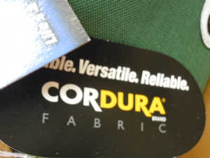 CORDURA 002