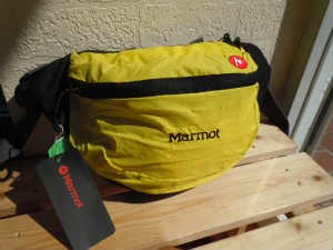 Marmot Junction MJB-S1062 (1)