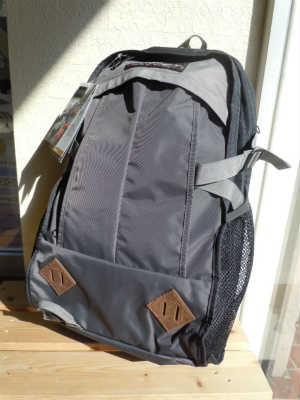 JANSPORT HOBNAIL TXU4 (1)
