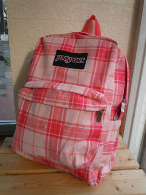 JANSPORT ALL POINTS TRP3 (1)